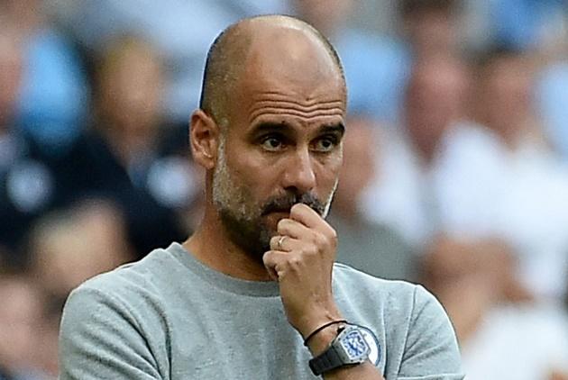 Thắng 3 trận liên tiếp và giỏi hơn Guardiola? Tuchel nói lời thật lòng