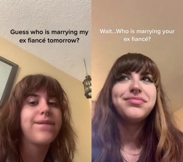 """Sốc: Mẹ ruột hẹn hò rồi cưới luôn vị hôn phu """"hụt"""" của con gái"""