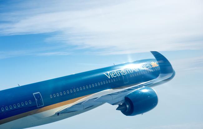 Vietnam Airlines phát hành thành công gần 800 triệu cổ phiếu cho 27.627 cổ đông