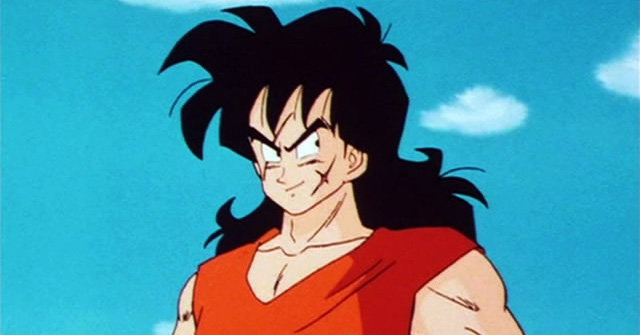 Bị coi là kẻ yếu nhất Dragon Ball, thế nhưng Yamcha lại rất mạnh ở lĩnh vực này