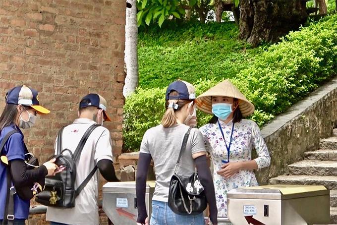 Khánh Hòa sẽ mở rộng vùng an toàn đến khu công nghiệp, du lịch - ảnh 1