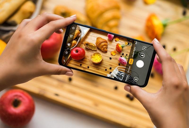 3 smartphone ra mắt đã lâu nhưng đến nay mới đáng mua do… giá đã giảm nửa