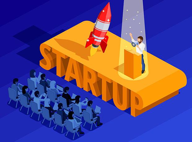"""Những """"mộng tưởng"""" khiến Start-up thất bại: Chưa bán được hàng đã lo bị bắt chước, chưa có giá đã ngáo giá"""