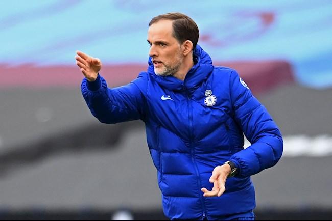 2 lợi thế quyết định sẽ giúp Chelsea hạ gục Man City