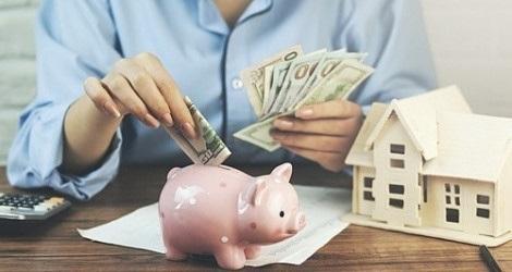 3 bước tối giản, giúp bạn vượt qua mùa dịch dù thu nhập giảm