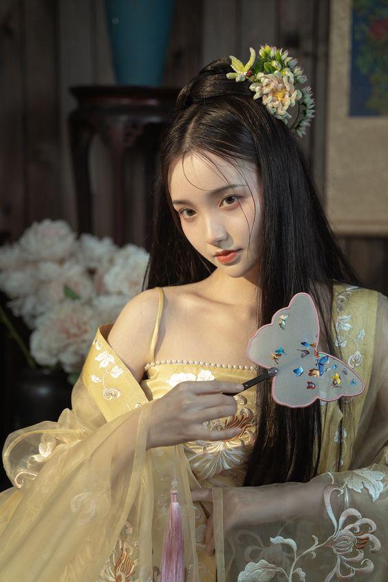 Chuyện 12 cung Hoàng đạo: Thiên Bình theo đuổi cái đẹp, chung thủy trong tình yêu nhưng hay thay đổi vào phút cuối