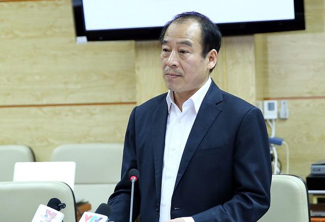 PGS. TS Trần Đắc Phu: Hà Nội giãn cách theo vùng là quyết định hợp lý nhưng cũng có nhiều thách thức