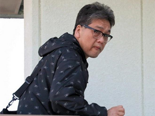 Tòa Nhật Bản buộc kẻ sát hại bé gái người Việt bồi thường 70 triệu yên
