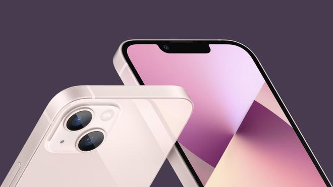 Đây là những điện thoại sang, xịn, mịn nhất năm 2021