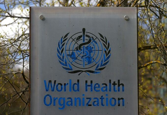 WHO ủng hộ dùng thuốc kháng thể trị Covid-19
