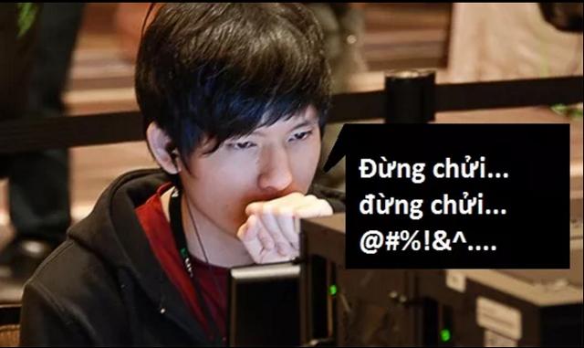 Những thói hư khó bỏ của game thủ FPS, 99% người Việt đều mắc phải