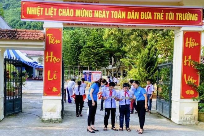 Một học sinh được quỹ BHYT chi trả gần 750 triệu đồng tiền viện phí - ảnh 1