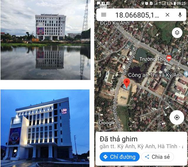 Ông lớn ngân hàng chật vật rao bán tổ hợp khách sạn từ 2019 tới nay vẫn chưa có người mua