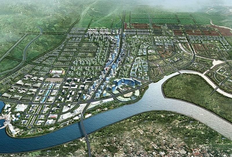 Hải Phòng: Đồng ý chủ trương đầu tư 4 dự án hơn 8.000 tỷ đồng