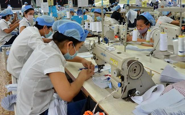 Hỗ trợ người lao động và người sử dụng lao động bị ảnh hưởng bởi đại dịch COVID-19 từ Quỹ Bảo hiểm thất nghiệp
