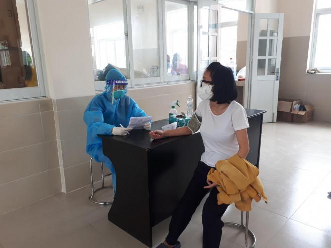 Bình Dương dự chi 13 tỉ đồng trả lương cho các F0 khỏi bệnh tham gia chống dịch