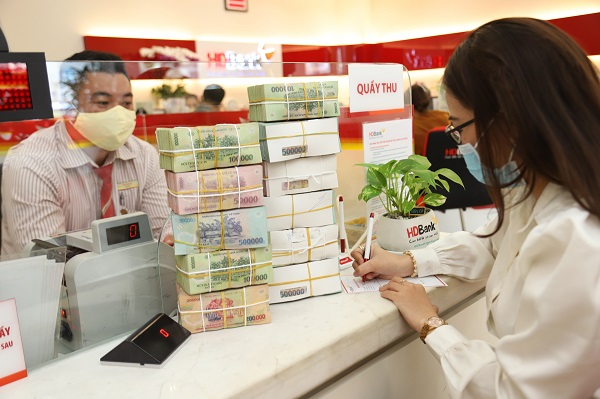 Proparco cấp khoản vay 50 triệu USD cho HDBank phát triển các dự án xanh tại Việt Nam - ảnh 1