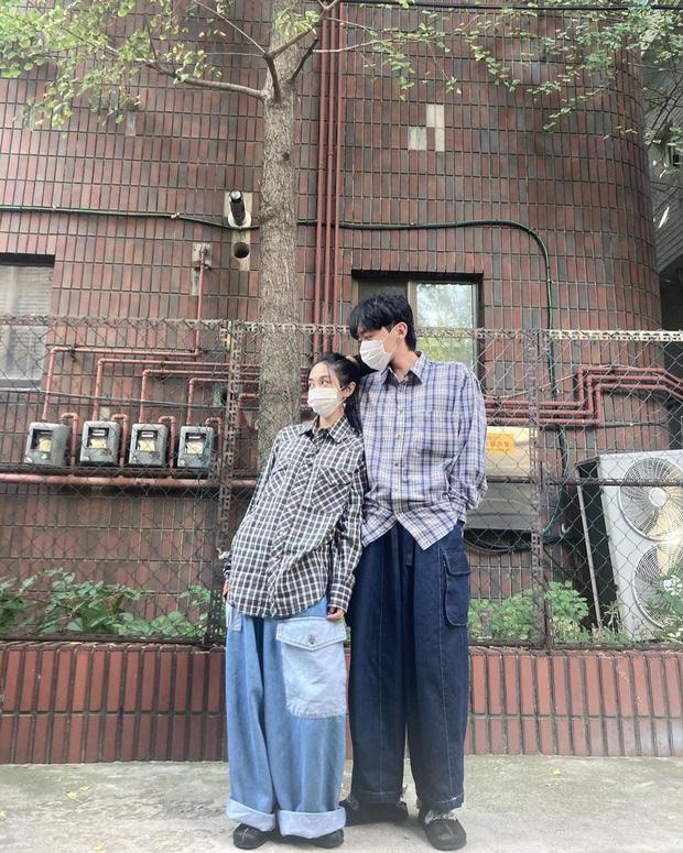"""Chỉ 2 tháng sau vụ làm """"trà xanh"""" cướp bạn trai rồi """"đá"""" không thương tiếc, Mina (AOA) gây tranh cãi khi… công khai tình mới"""