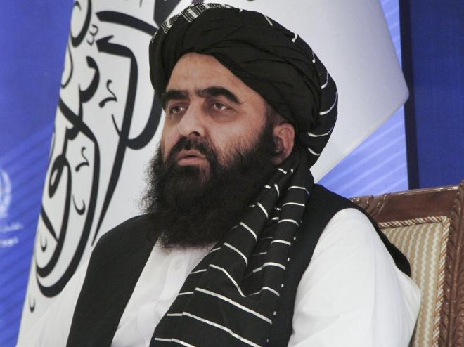 Họp Đại hội đồng LHQ: Taliban đề nghị được phát biểu, bổ nhiệm Đại sứ - ảnh 1
