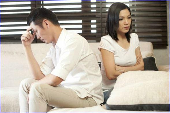 Vợ quyết không chịu về nhà chồng ở cữ, nhưng sau khi nghe được câu chuyện từ người họ hàng, cô ấy phăm phăm đòi về
