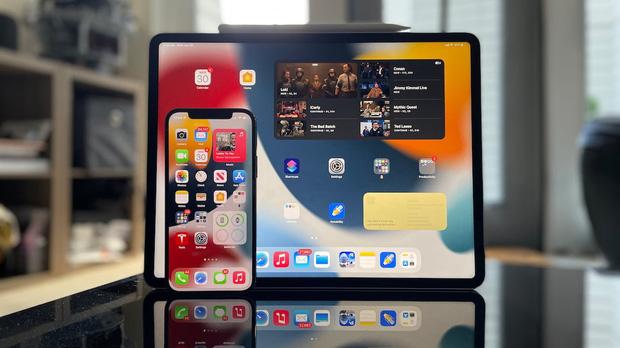 """iOS 15 sẽ """"cập bến"""" iPhone vào tối nay, đây là những gì bạn cần biết trước khi nâng cấp!"""