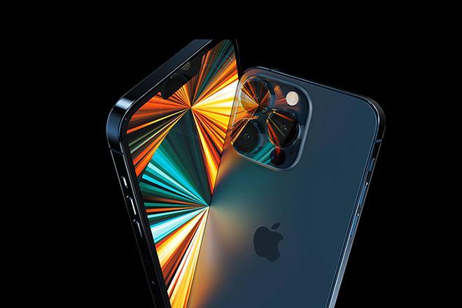 Những lý do khiến người dùng Android chẳng thèm dòng iPhone 13