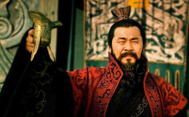 Người duy nhất dám ra 3 điều kiện với Tào Tháo là ai?