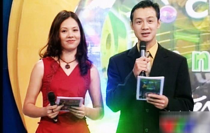 Nhà báo Diễm Quỳnh được bổ nhiệm Giám đốc VFC - Trung tâm Sản xuất phim truyền hình Việt Nam - ảnh 1
