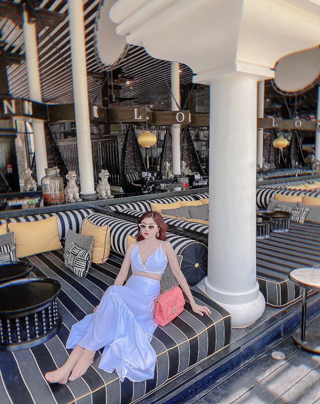 """""""Truy lùng"""" cửa hàng thời trang nữ đang được giới trẻ Đà Nẵng truyền tai nhau – Xonxen Shop"""