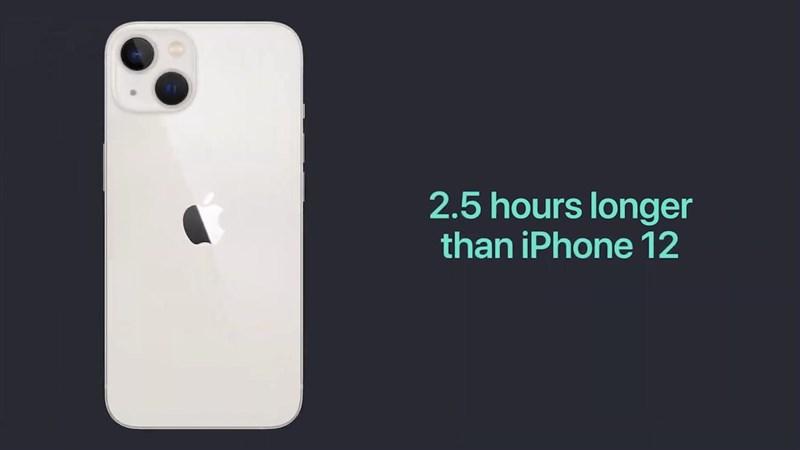 iPhone 13 vs iPhone 12: Đâu sẽ là sự lựa chọn tối ưu nhất?