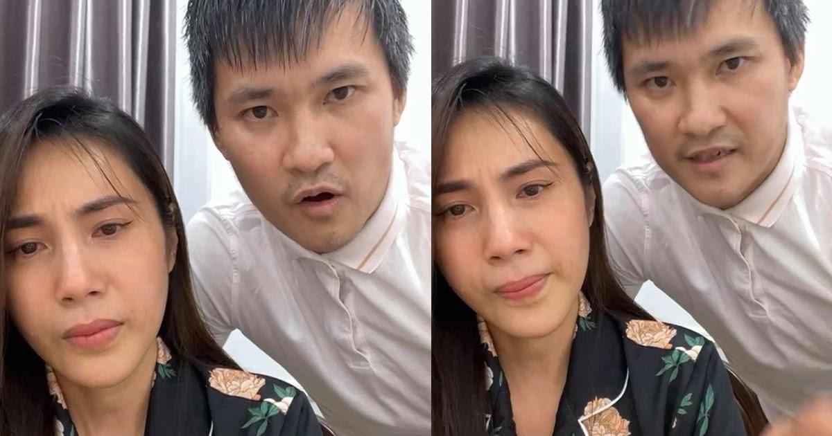 """""""Trưởng FC"""" Linda Cẩm Lan quay lưng, quyết tẩy chay Thủy Tiên nếu sai về đạo đức"""