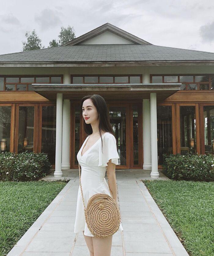 Mê đắm các khách sạn ở Cần Thơ mang đến trải nghiệm nghỉ dưỡng giữa thiên nhiên thanh bình, an yên vạn người mê