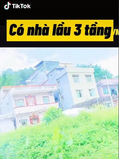 Cô gái người Việt tiết lộ đàn ông ở Trung Quốc có nhà lầu 3 tầng, có xe hơi, lương tháng nghìn đô vẫn ế?