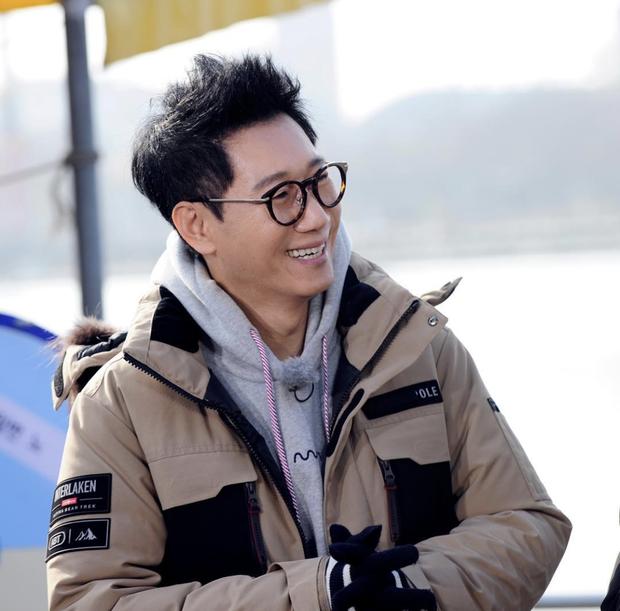 Ji Suk Jin từng 3 lần đòi rời Running Man, bị Knet ghét bỏ vì sử dụng chất cấm khi ghi hình