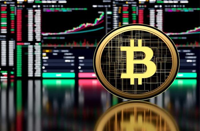 Giá Bitcoin hôm nay 18/10: Bitcoin vượt 61.000 USD, tiến gần đỉnh lịch sử
