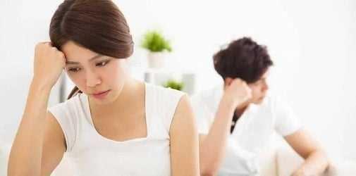 4 điều không phải tiền khiến tình cảm vợ chồng mất hết mặn nồng