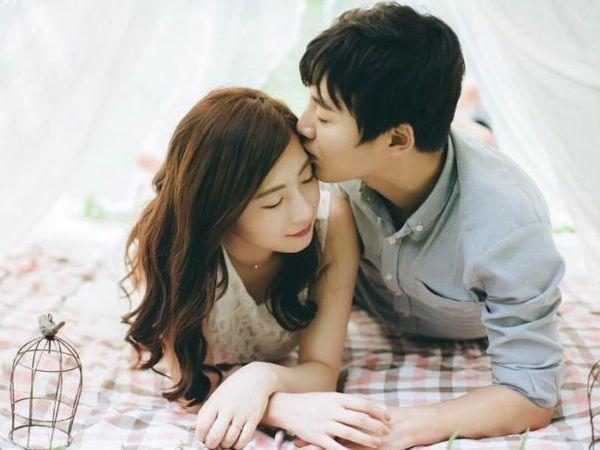 Khi yêu, đàn bà thường mắc phải những sai lầm tệ hại này dễ dẫn đến rạn nứt trong mối quan hệ cả hai