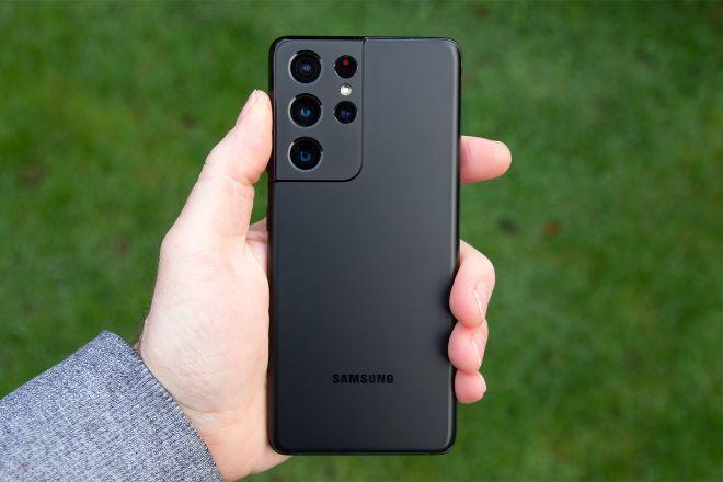 Những smartphone có camera tốt nhất trong năm nay