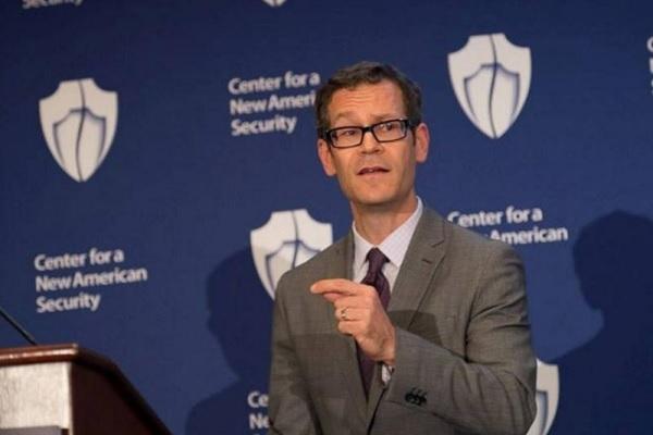 Thứ trưởng Quốc phòng Mỹ cảnh báo IS tấn công khủng bố