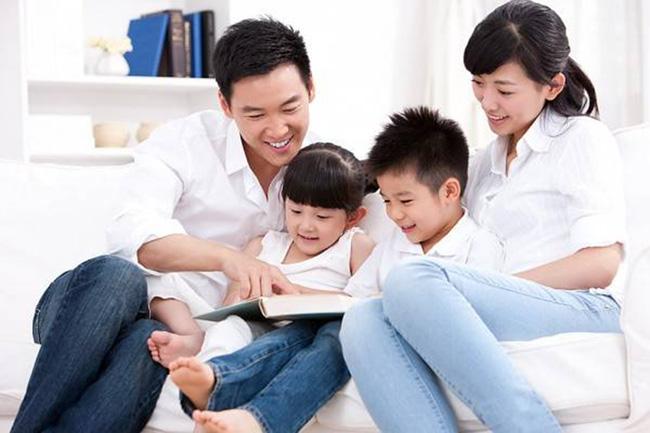 Bậc cha mẹ thông minh sẽ không bao giờ làm 7 điều này: Chỉ khiến con ngày một kém đi, tương lai ảnh hưởng nghiêm trọng