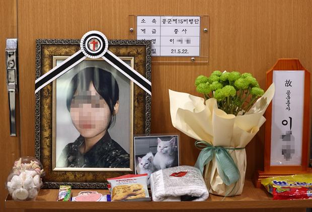 Lối thoát duy nhất là cái chết: Những nữ quân nhân Hàn Quốc bị phân biệt, xâm hại và dồn ép đến bước đường cùng