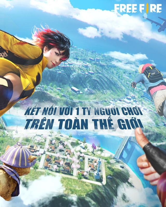 Đỉnh cao game Việt phá sâu kỷ lục hơn 1 tỷ lượt tải Google Play, Top 1 thế giới nhưng số phận thật bạc bẽo