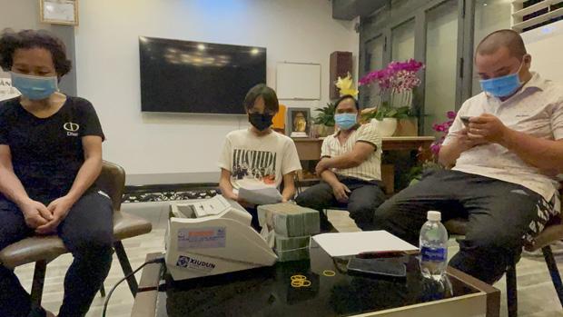 Xuất hiện thông tin sẽ công bố di nguyện cố ca sĩ Phi Nhung trong ngày mai? - ảnh 1