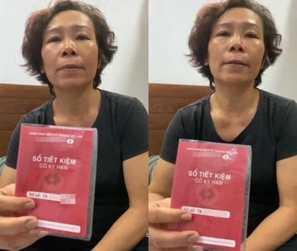 Quản lí cũ tiết lộ Phi Nhung nhiều lần xin cứu tương lai Hồ Văn Cường: ''Đằng sau hình hài khờ khạo ấy là cả 1 toan tính'' - ảnh 1