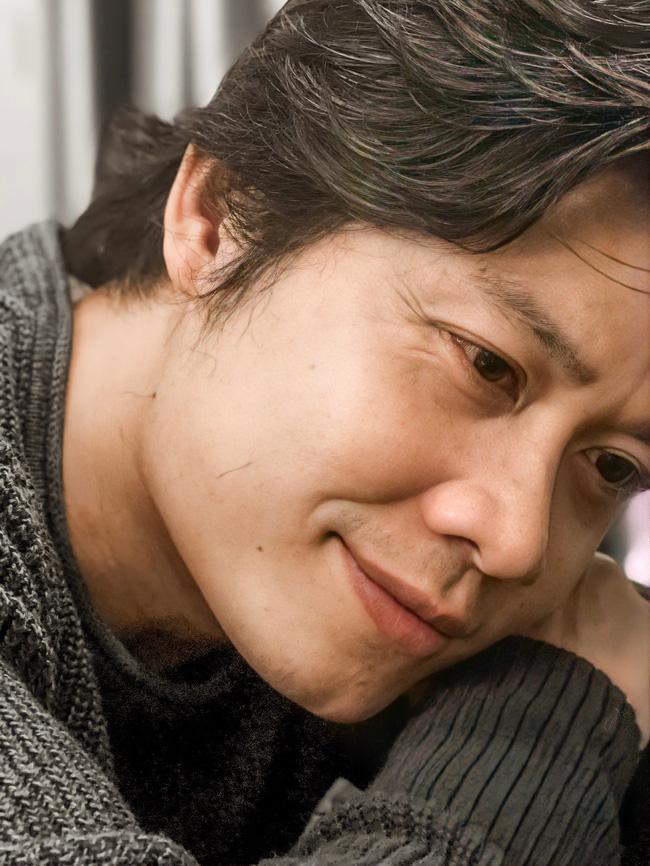 Nguyễn Văn Chung làm điều cực ý nghĩa để truyền năng lượng tích cực trong mùa dịch - ảnh 1
