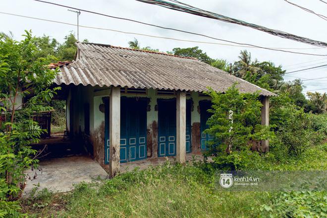 Hồ Văn Cường thay đổi sau 6 năm: Hào quang đến sớm và sóng gió đón đầu ở tuổi 18!