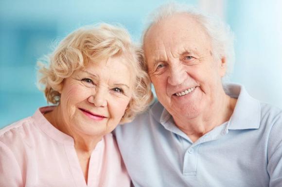 Sau 70 tuổi, làm thế nào để giữ gìn cơ thể, tránh xa bệnh tật, kéo dài tuổi thọ? 3 điểm này rất quan trọng