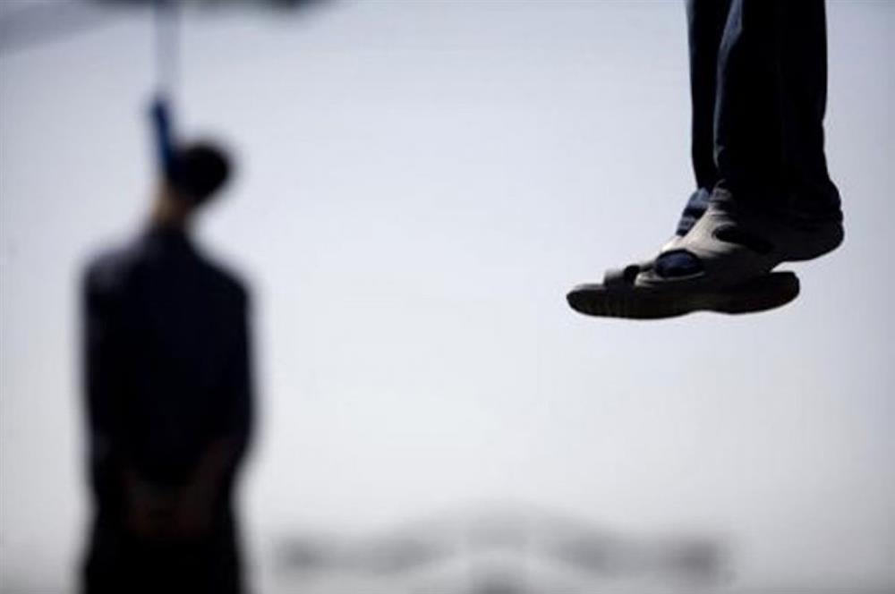 Thanh niên 23 tuổi treo cổ tự tử, để lại thư tuyệt mệnh xin lỗi người thân