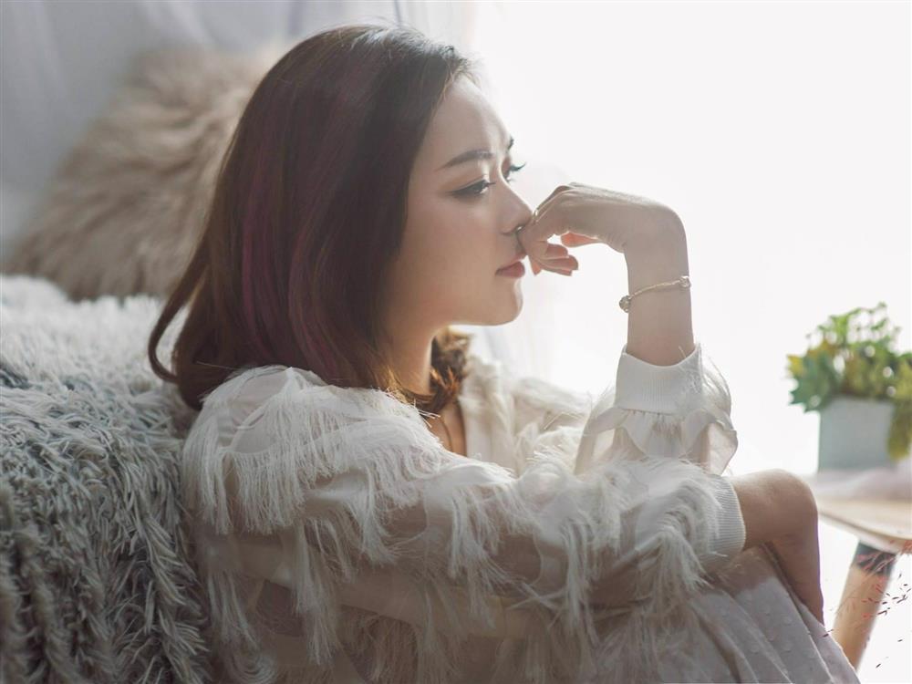 6 thói quen sai lầm khiến phụ nữ cả đời bất hạnh, nghèo hèn