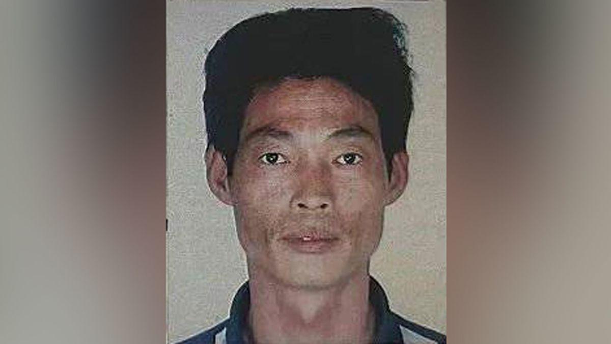 TQ: Kẻ giết 2 người trốn nã, nhiều người mong không bao giờ bị bắt